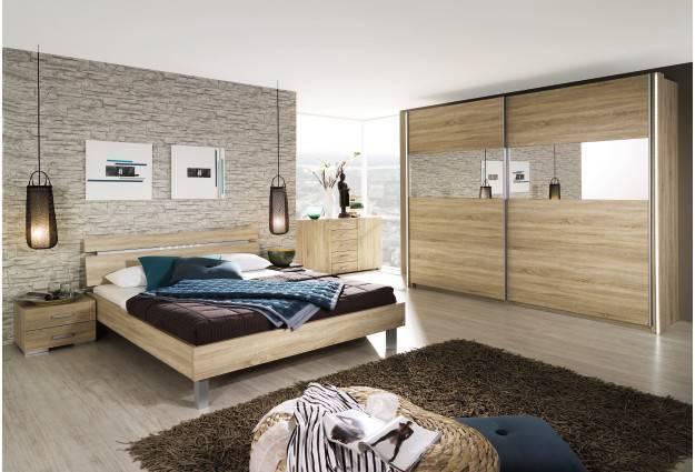 Dormitoare Germania