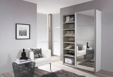 portfolio categories holuri garderobe mobila mures. Black Bedroom Furniture Sets. Home Design Ideas