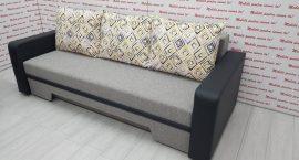 canapea extensibila anica