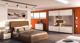 dormitor modular zeppelin