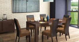 scaun legano lemn masiv dining