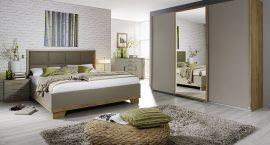 altona dormitor modular