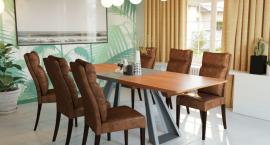 scaun alaska lemn dining
