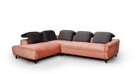 lounge coltar