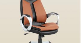 scaun birou CX0389H