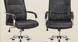 scaun birou 30