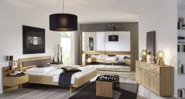 cantaro dormitor germania lemn masiv
