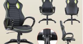 scaun birou CX0936H