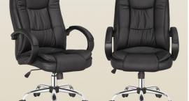scaun birou 32