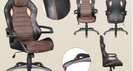 scaun birou CX0712H01