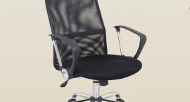 scaun birou CX0337H