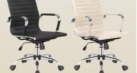 scaun birou 45