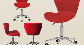 scaun birou 210