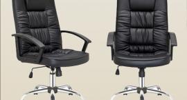 scaun birou 90
