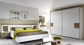 kirchberg dormitor modular germania