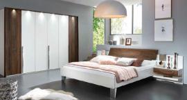 alea dormitor modular