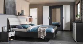 borneo dormitor modualar
