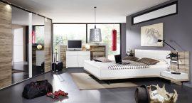 vadora dormitor modular germania