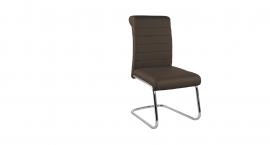 scaun, scaun modern, modern, design, scaun bucatarie, scaun dining, unicat, high end, mobila mures, mobila cluj, mobila sibiu, mobila bucuresti, amenajare, restaurant, hotel, bar, horeca, mobilier premium