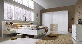ilka dormitor modular germania