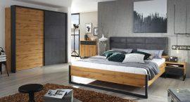 tampa dormitor modular germania