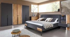 valetta dormitor modular